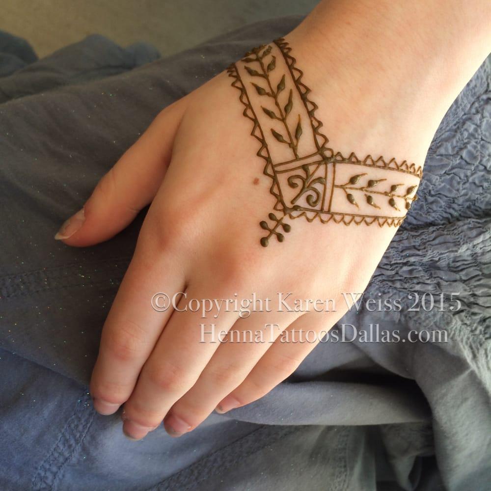 Photos for henna tattoos yelp for Henna tattoo richardson tx