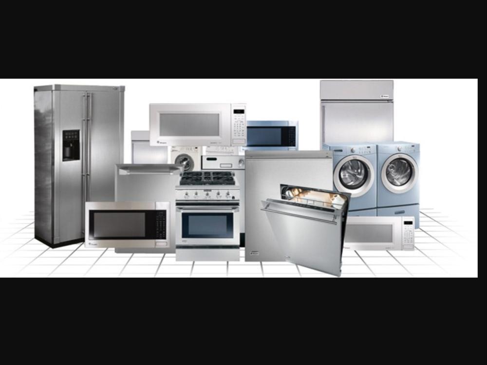 Ace Appliance Repairs Appliances Amp Repair 14 Knollside