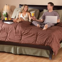 Photo Of Easy Rest Adjustable Sleep Systems   Baltimore, MD, United States