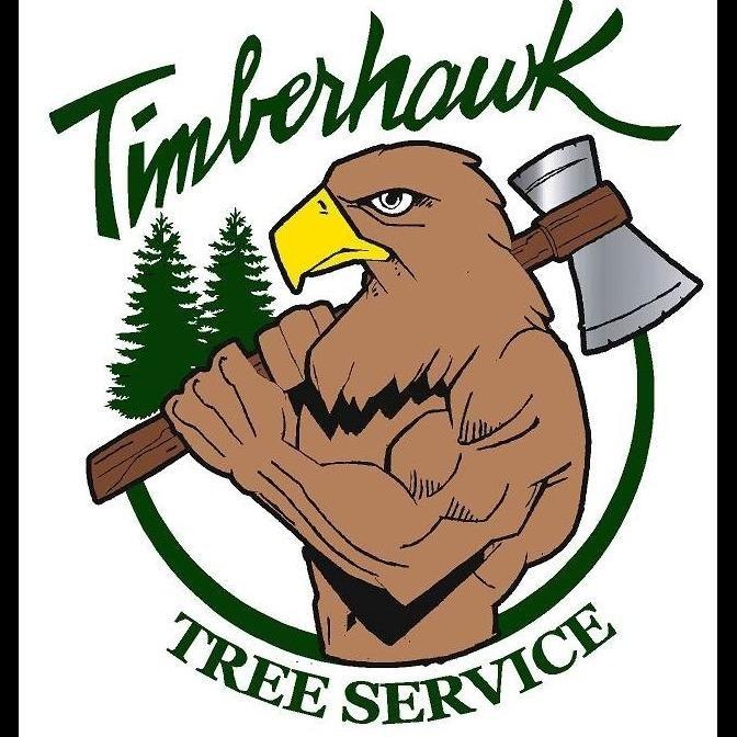 Timberhawk Tree Service: Crest Hill, IL
