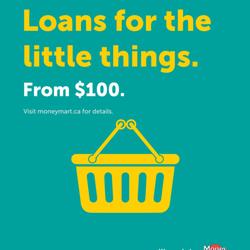Cash loans in van nuys ca photo 3
