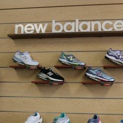 efd2c504695 Lucky Feet Shoes - 16 Photos   52 Reviews - Shoe Stores - 3540 ...