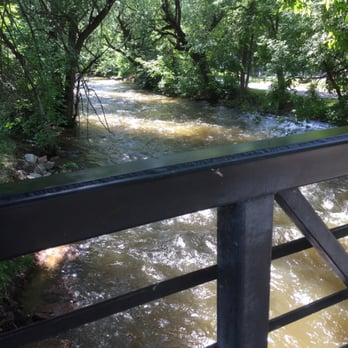 Boulder Creek - 27 Photos & 17 Reviews - Local Flavor