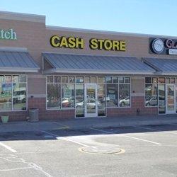 Payday loans in American Fork, UT