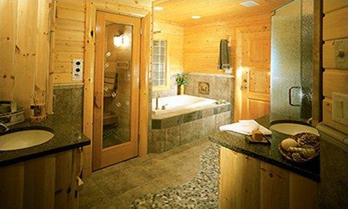Fishers Kitchen Bathroom Remodeling Kitchen Bath Olio - Bathroom remodel fishers in