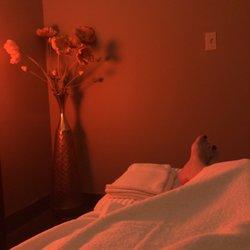 Foot massage longview tx