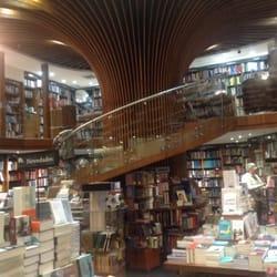 Librer a ant rtica librer as av andres bello 2447 sanhattan rm santiago n mero de - Libreria couceiro santiago ...