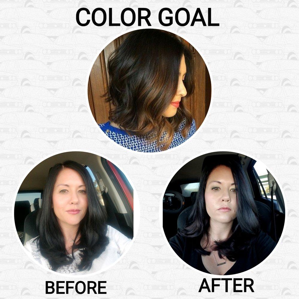 Toniguy Hair Salon 67 Photos 296 Reviews Hair Salons 717