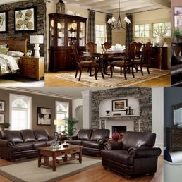 Photo Of Classic Traditions Furniture   Henrico, VA, United States