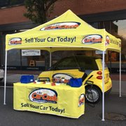 car cash toms river nj  1-800 Car Cash - Toms River - 16 Photos - Car Buyers - 452 New ...