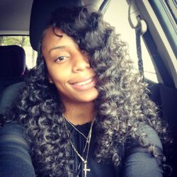 Pretty hair weave 14 photos hair salons 2418 s michigan ave photo of pretty hair weave chicago il united states our deep wave pmusecretfo Image collections