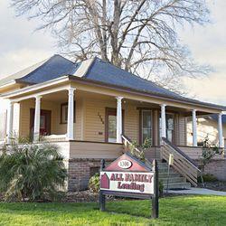 All Family Lending Real Estate Mortgage Lenders 1300 N Irwin