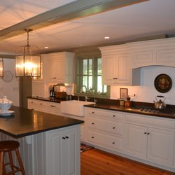 Conestoga Country Kitchens - Get Quote - Contractors - 529 Strasburg ...