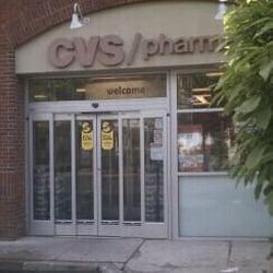 cvs pharmacy 17 reviews drugstores 7700 germantown ave