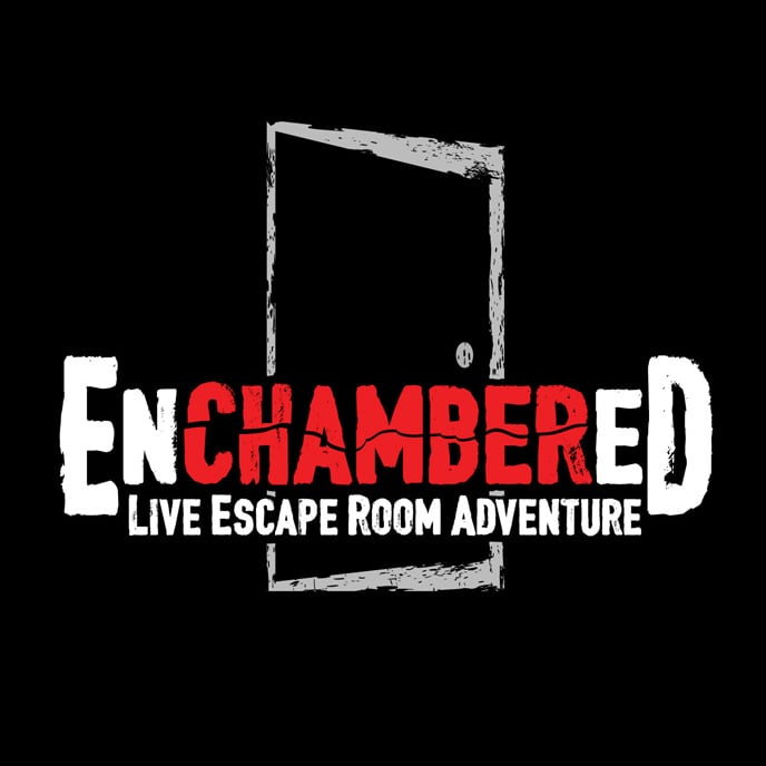Enchambered sacramento escape room 119 photos 272 reviews escape games 2230 arden way arden arcade sacramento ca phone number yelp