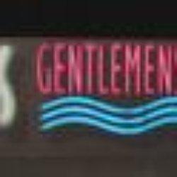 Miami area strip clubs coupons