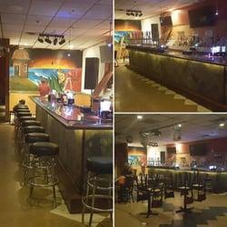 Spanish Restaurants In Rockland County Ny