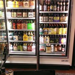 Photo Of Cheers Liquors Mokena   Mokena, IL, United States