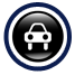 Dave's Driving School - CLOSED - Driving Schools - North