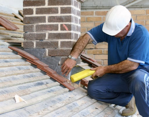 Image result for roofer raleigh