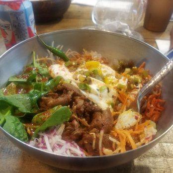 Seoul Food 378 Photos 338 Reviews Korean 2514 University
