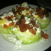 Morton S Baltimore Restaurant Week