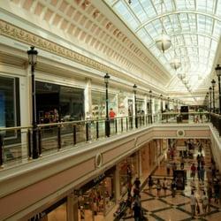 Gran plaza 2 13 rese as centros comerciales calle de - Gran plaza majadahonda ...