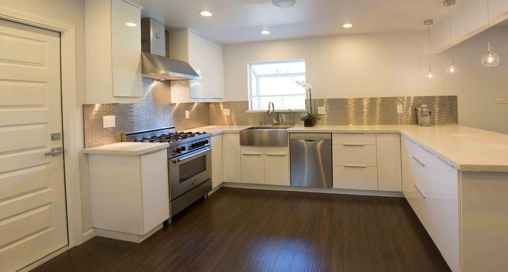 Hsu Home Design-HHD: Belmont, CA