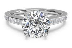 Santa Barbara Loan & Jewelry