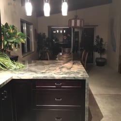Genuine Custom Homes