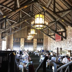 Yelp Reviews For Grand Canyon Lodge North Rim 157 Photos 104