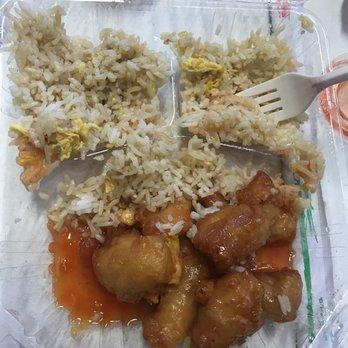 Green Tea House Chinese Restaurant Order Food Online