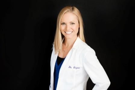 Shoreline Dental Studio - Kristen Ritzau, DDS
