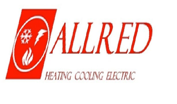 Allred Heating Cooling Electric 49 Photos 37 Reviews Air Conditioning Hvac 1020 S 344th St Federal Way Wa Phone Number Yelp