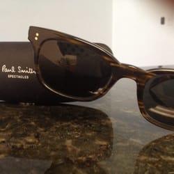 33e6e4a2a58 Specstacular Fine Eyewear - 53 Reviews - Eyewear   Opticians - 13 S ...