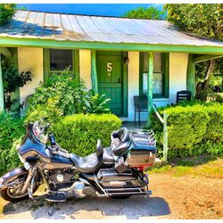 Photo Of River Front Motel Bandera Tx United States