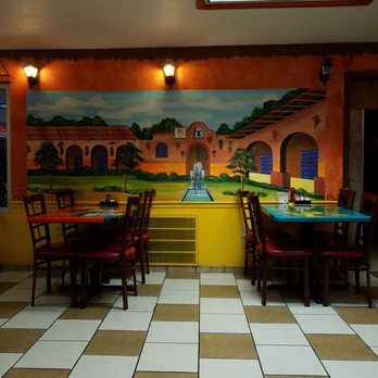 Mi Torito Mexican Restaurant Galena Ks