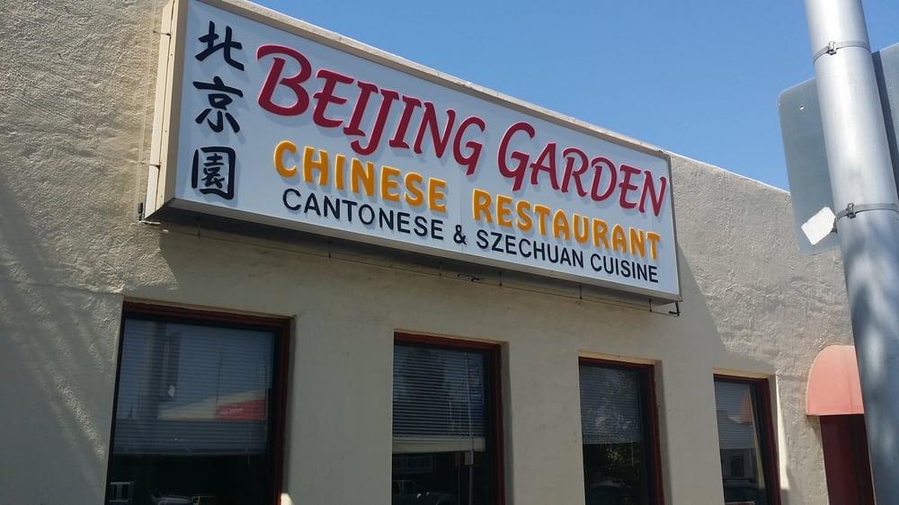 Beijing Garden 30 Photos 29 Reviews Chinese 787 S Madera Ave Kerman Ca United States