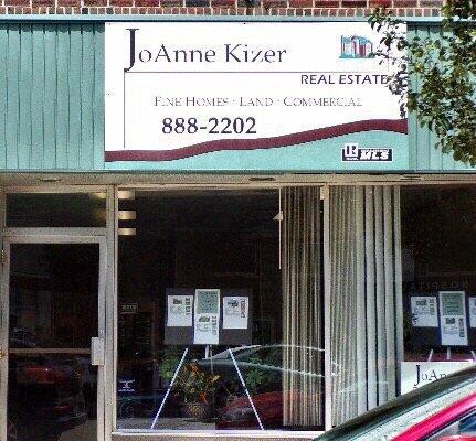 Kizer Joanne Real Estate: 144 W Lockhart St, Sayre, PA