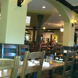 Photo Of Lopez Mexican Restaurant Houston Tx United States It S A Busy