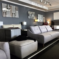 By Design Contemporary Furniture 13 Reviews Furniture Stores