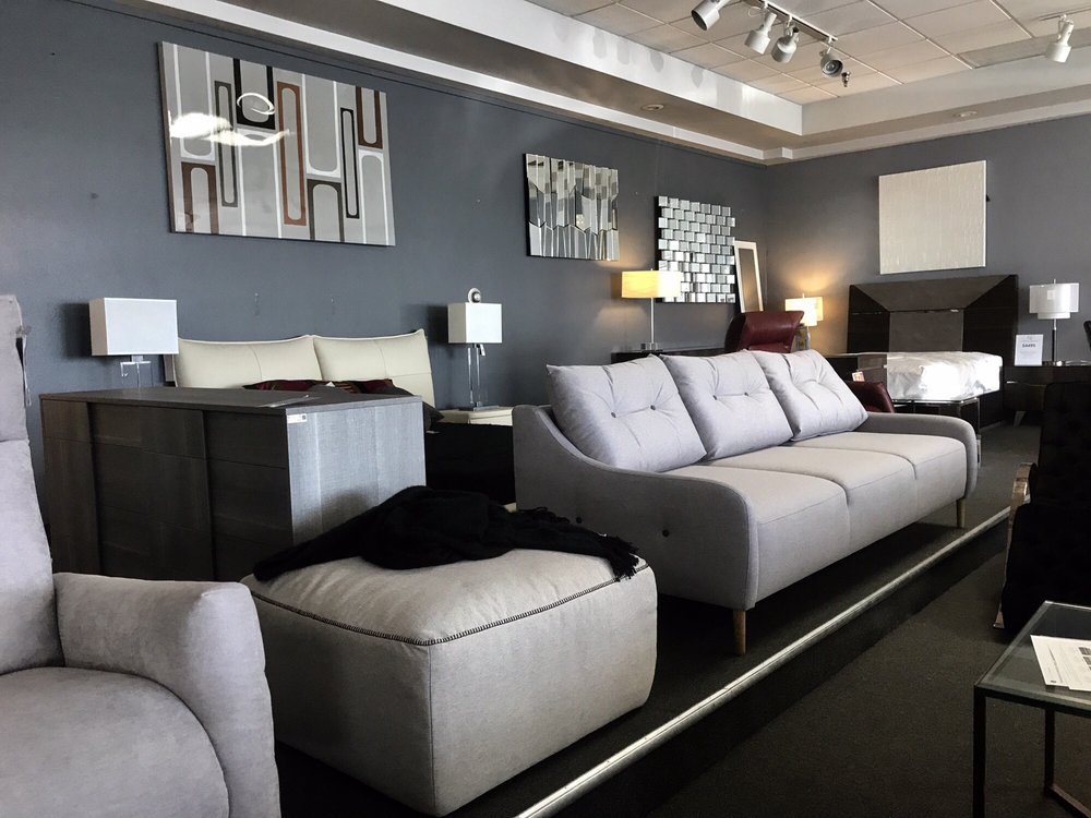 By Design Contemporary Furniture   12 Reviews   Furniture Stores   6680 W  Flamingo Rd  Las Vegas  NV   Phone Number   Yelp. By Design Contemporary Furniture   12 Reviews   Furniture Stores