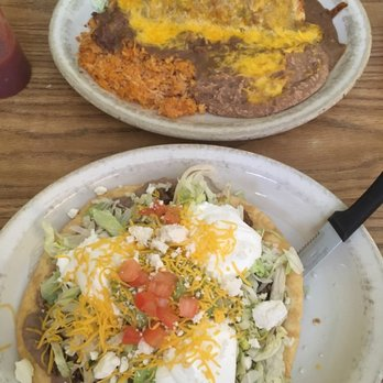 kachina downtown restaurant - 33 photos & 85 reviews - mexican - 522