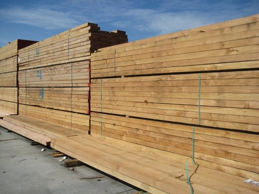 Golden State Lumber 38801 Cherry St Newark Ca Hardware S Mapquest