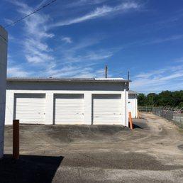 Photo Of Macon Storage Center   Macon, GA, United States