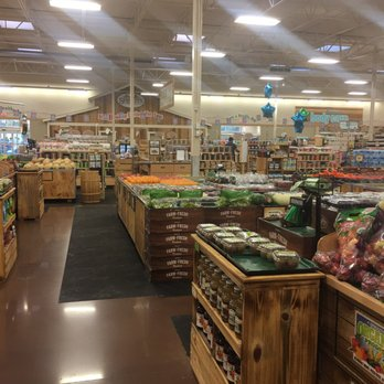 Sprouts Farmers Market - 69 Photos & 19 Reviews - Health