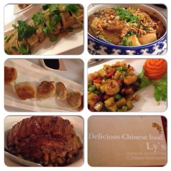 Chinese Restaurant Union Turnpike Ny