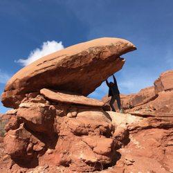 the best 10 atv rentals tours near high point hummer and atv in moab ut yelp high point hummer and atv in moab ut