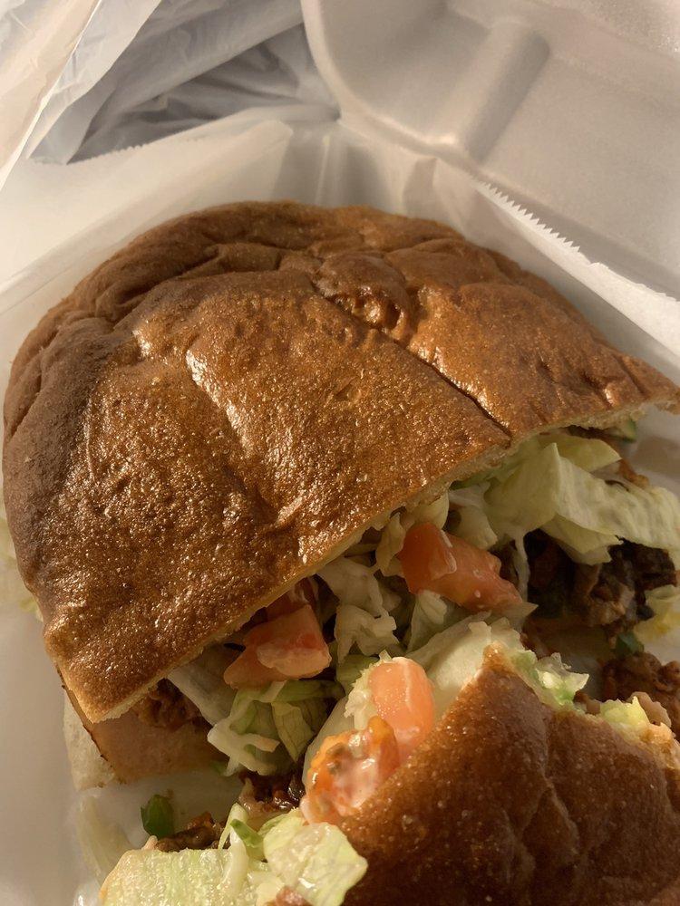 Cocina Tia Ely 20 Photos 20 Reviews Mexican 719 E Miller Rd