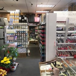 US Nails Supply - 197 Photos & 498 Reviews - Cosmetics & Beauty ...